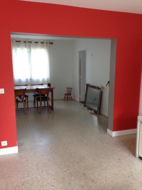 Vente maison / villa Nanterre 800000€ - Photo 4