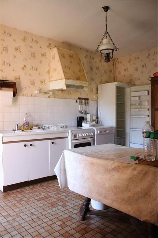 Vendita casa Maintenon 233200€ - Fotografia 4