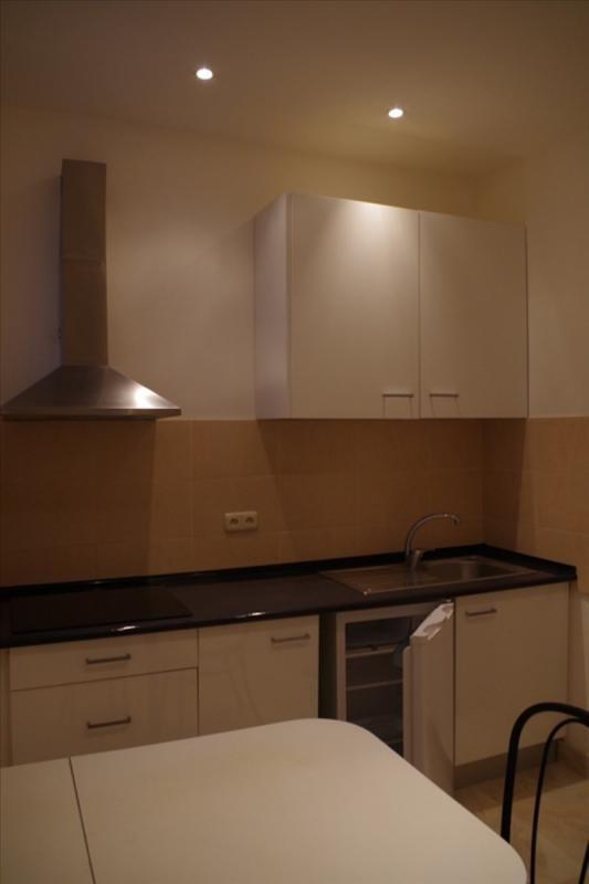 Location appartement Hendaye 480€ CC - Photo 5