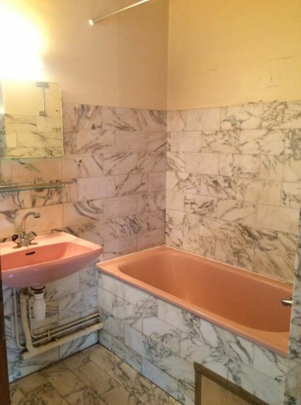 Rental apartment Toulouse 502€ CC - Picture 6
