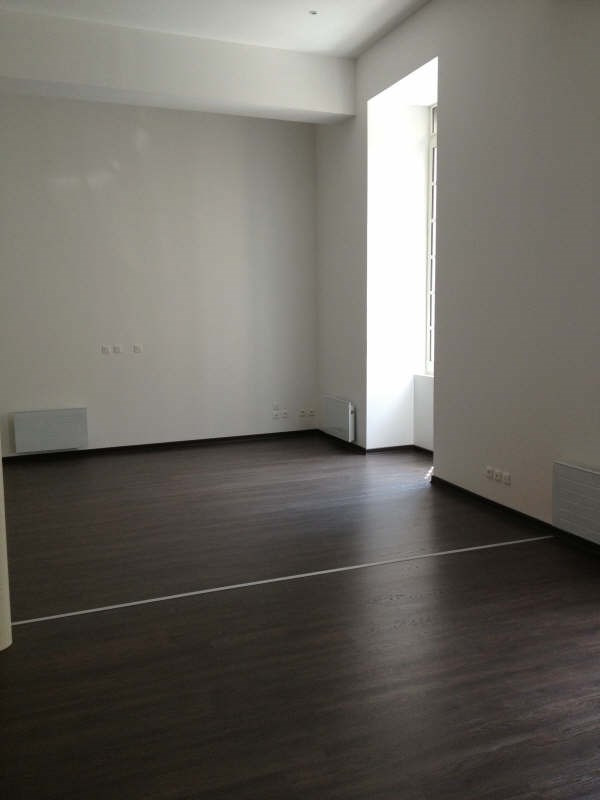 Location appartement Toulouse 749€ CC - Photo 7