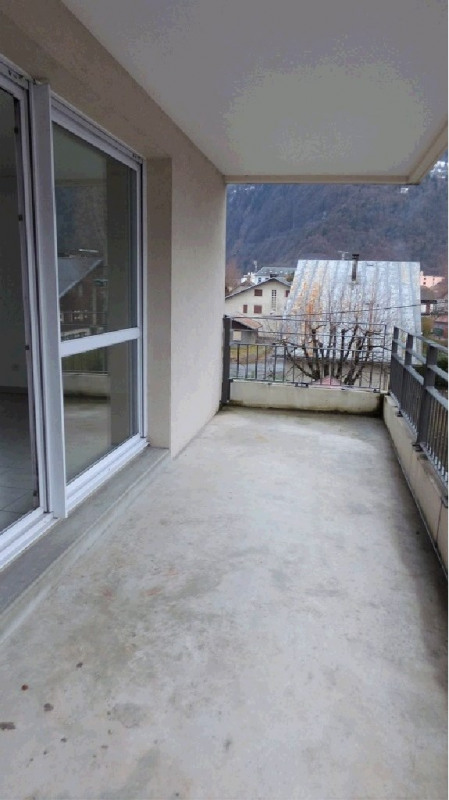 Location appartement Cluses 749€ CC - Photo 7