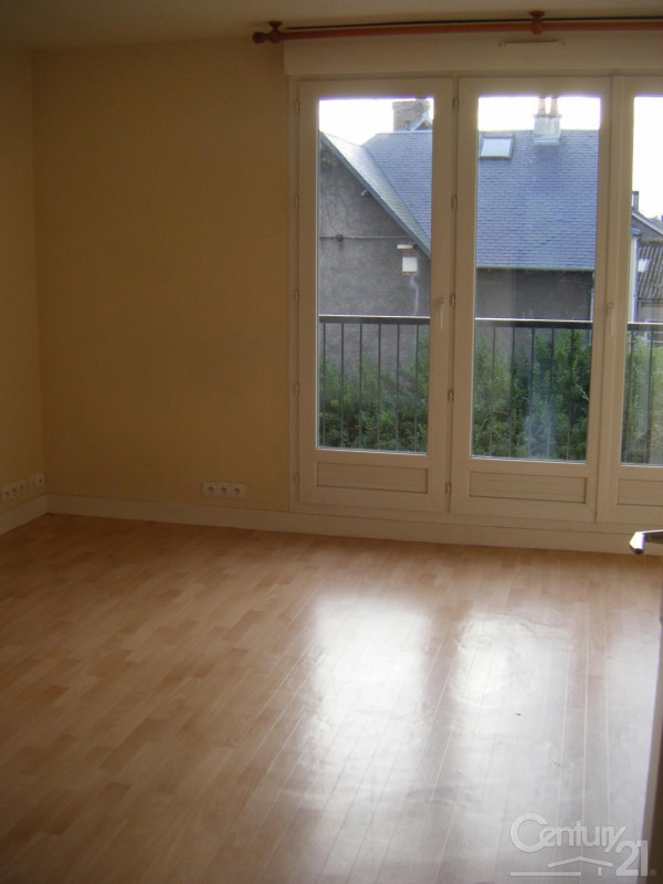 Location appartement Caen 475€ CC - Photo 2