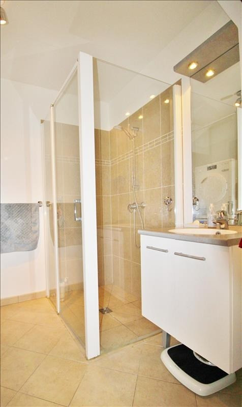 Vente appartement Chatou 550 000€ - Photo 10