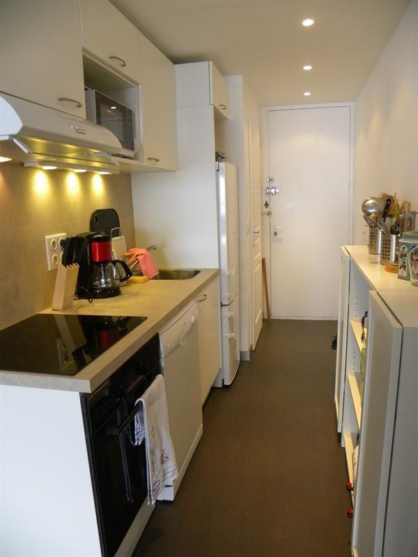 Location vacances appartement Bandol 360€ - Photo 5