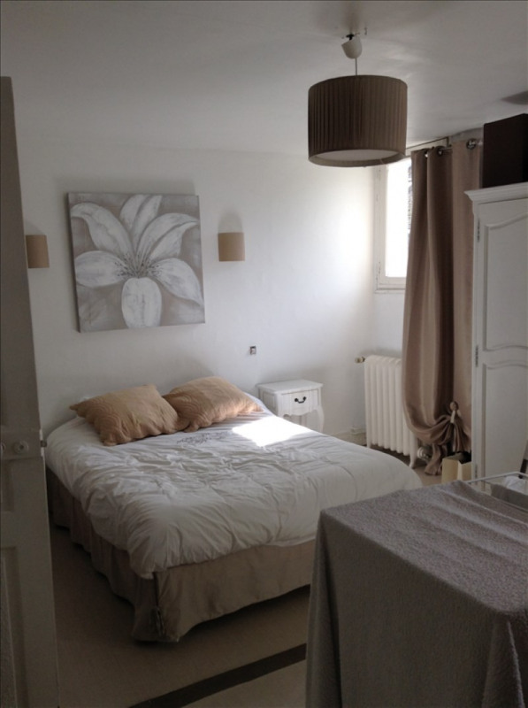 Vente appartement St quentin 159 500€ - Photo 2
