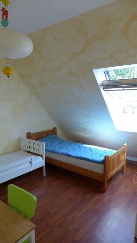 Vente maison / villa Trappes 286200€ - Photo 11