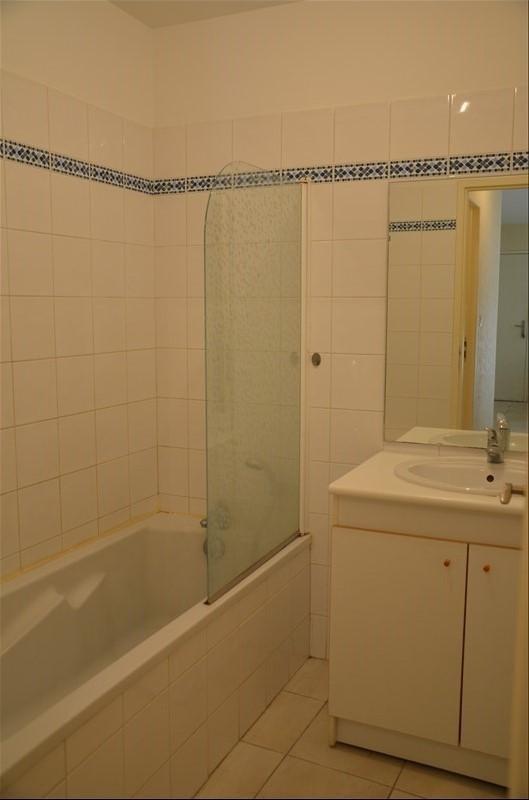 Vente appartement Toulouse 99000€ - Photo 4