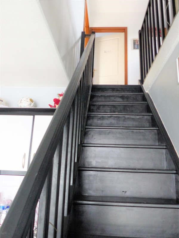 Sale apartment Haguenau 207000€ - Picture 6