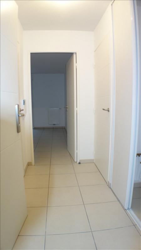 Locação apartamento Toulon 600€ CC - Fotografia 7