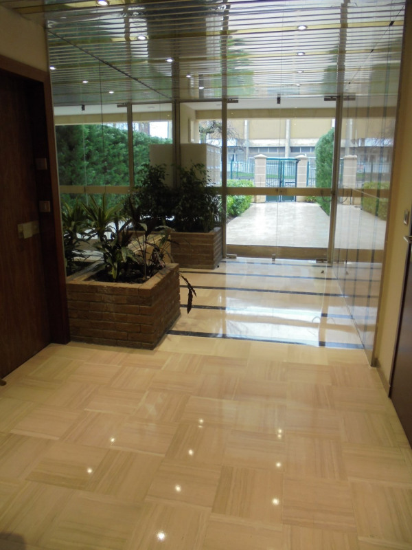 Vente appartement Bois-colombes 254000€ - Photo 7