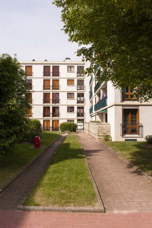 Revenda apartamento Bois d arcy 336000€ - Fotografia 9
