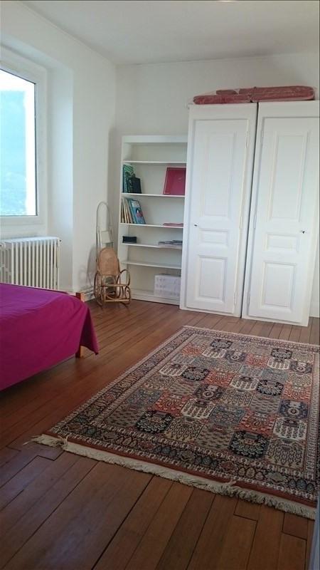 Revenda residencial de prestígio casa Ugine 458000€ - Fotografia 9
