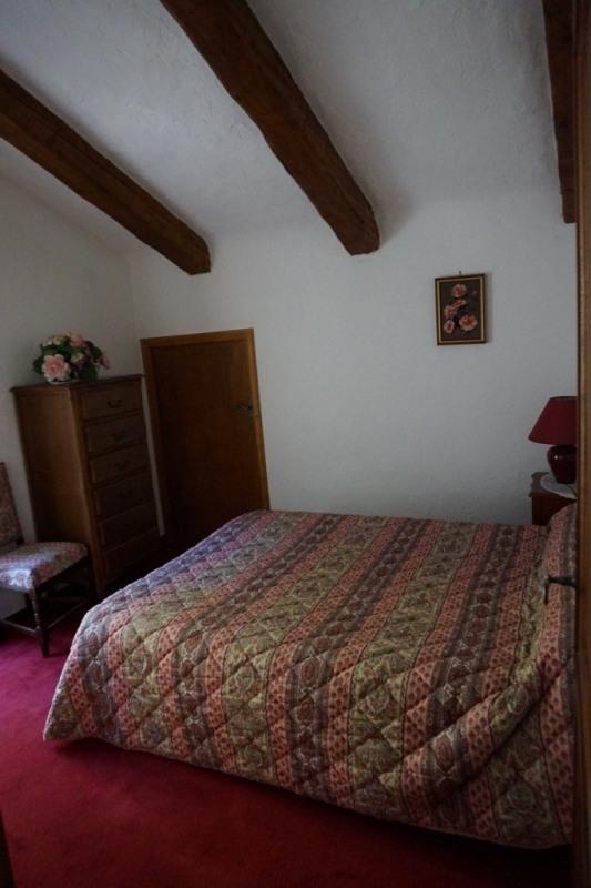 Vente maison / villa Tende 330000€ - Photo 13