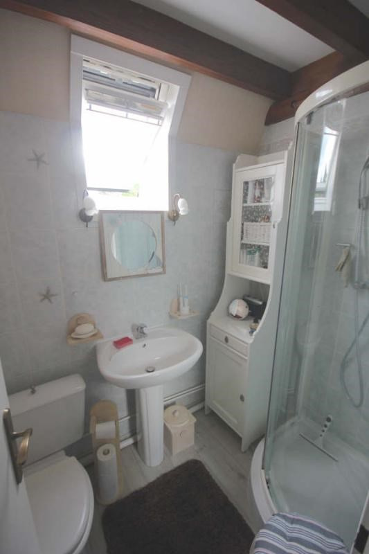Vente maison / villa Villers sur mer 161500€ - Photo 8