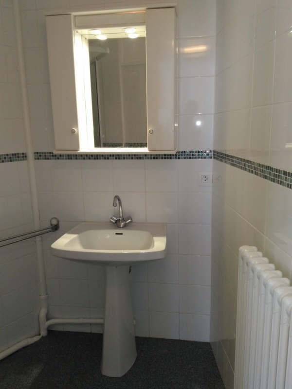 Location appartement Toulouse 545€ CC - Photo 9
