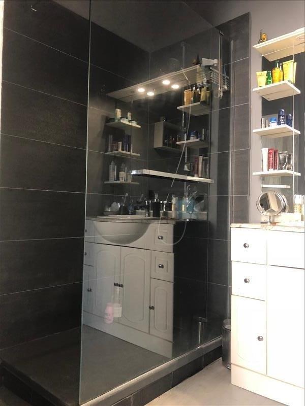 Produit d'investissement appartement Dammarie les lys 127200€ - Photo 3