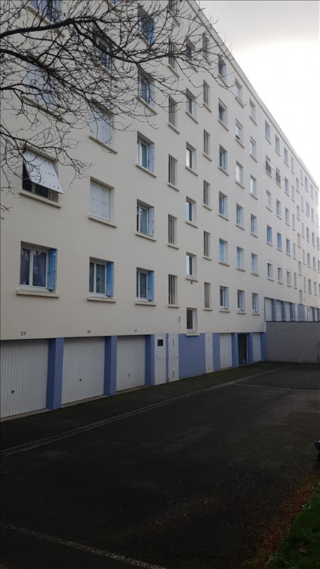 Vente appartement Reze 149000€ - Photo 2