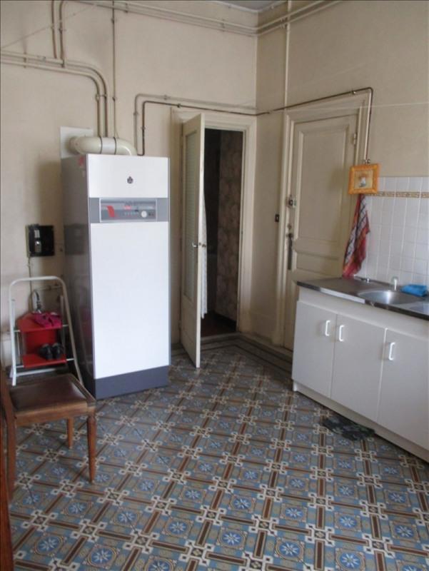 Vente maison / villa Roanne 273000€ - Photo 9
