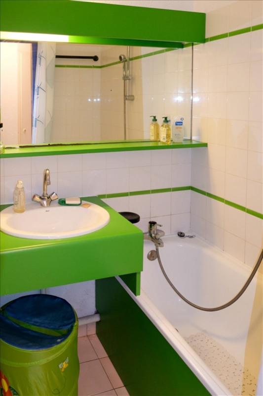 Vente appartement Talmont st hilaire 55000€ - Photo 6