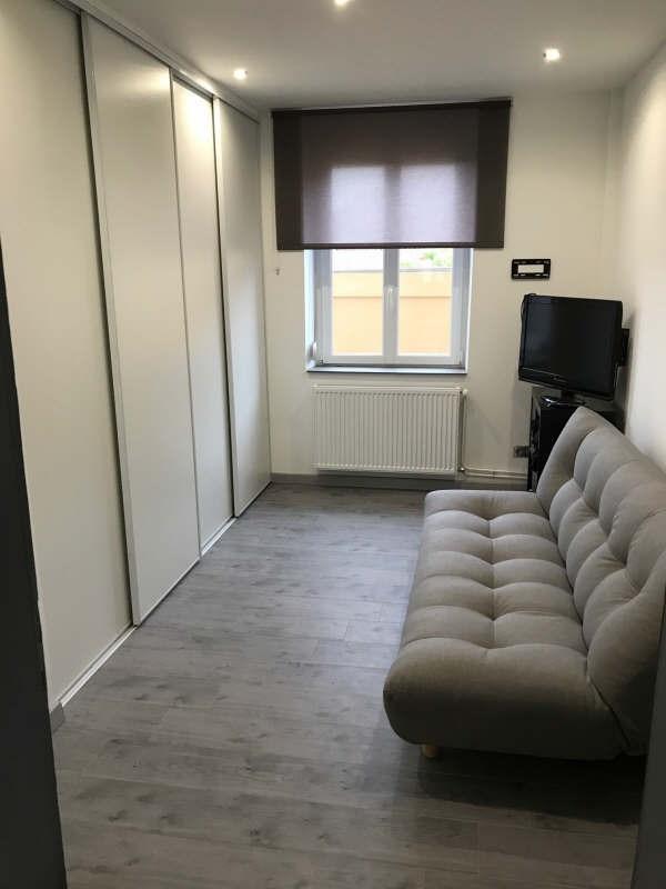 Vente appartement Amanvillers 125000€ - Photo 6