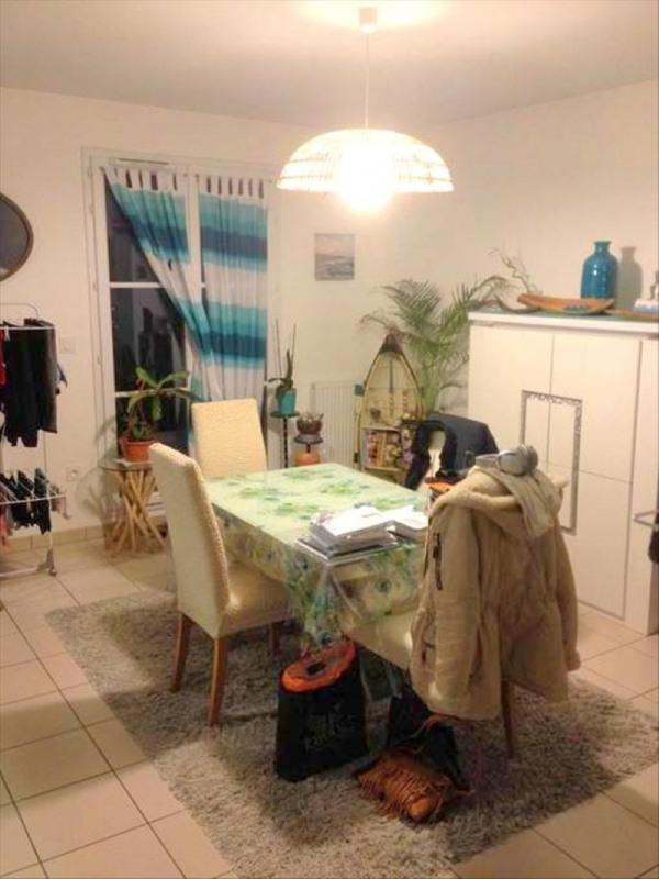 Vente maison / villa Ste genevieve des bois 280000€ - Photo 2