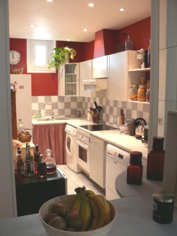 Rental apartment Rambouillet 850€ CC - Picture 3