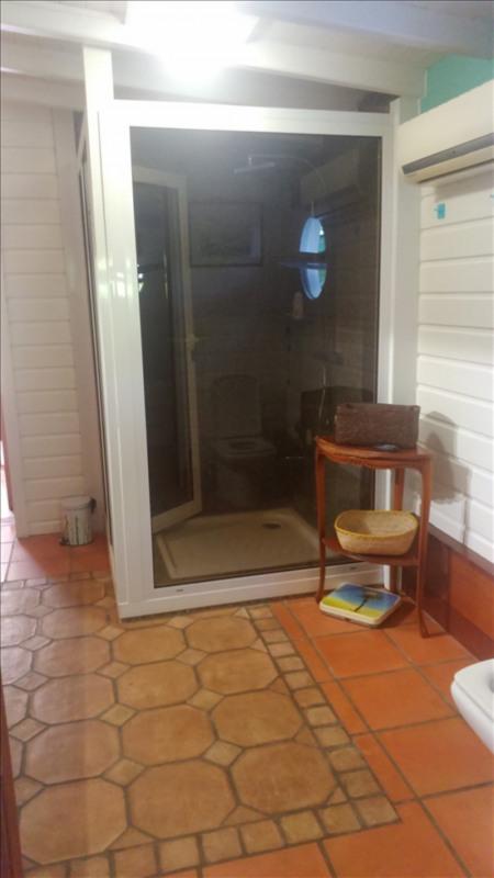 Deluxe sale house / villa St francois 560000€ - Picture 6