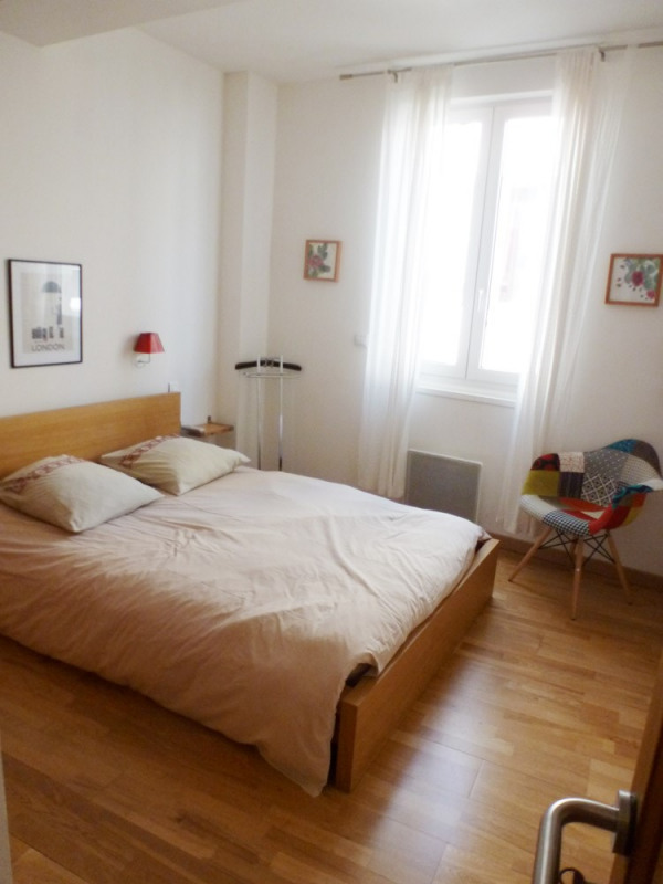 Vente appartement Avignon 187 000€ - Photo 7