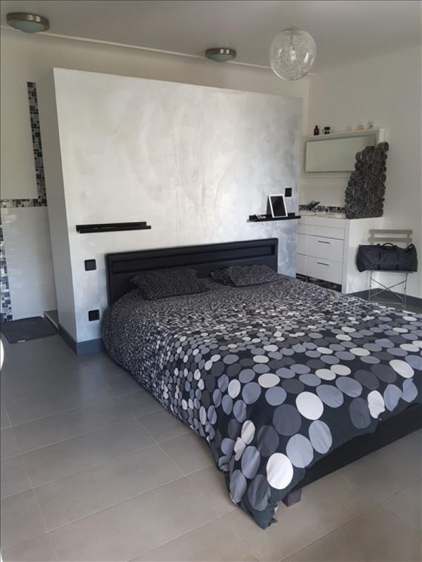 Vente de prestige maison / villa Courthezon 599500€ - Photo 3