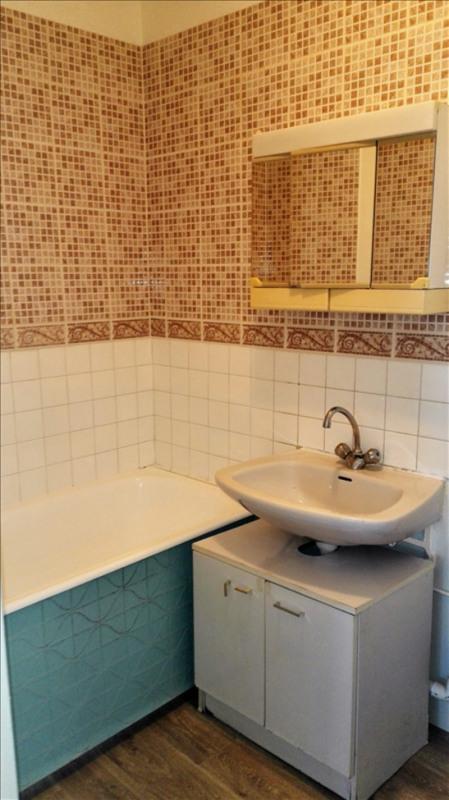 Vente appartement Octeville 73493€ - Photo 5