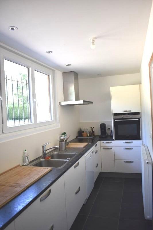 Vente de prestige maison / villa Roquetoire 399000€ - Photo 5
