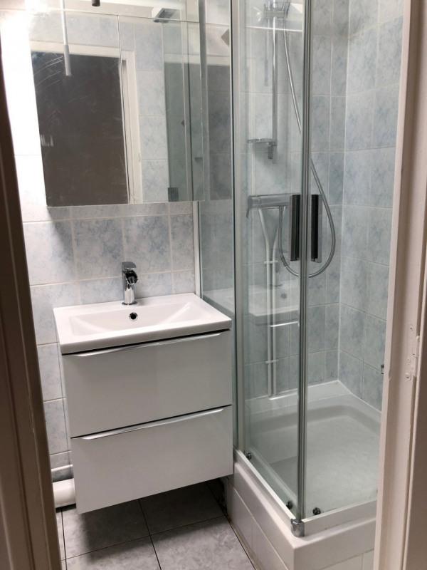 Rental apartment Epinay sur orge 600€ CC - Picture 4