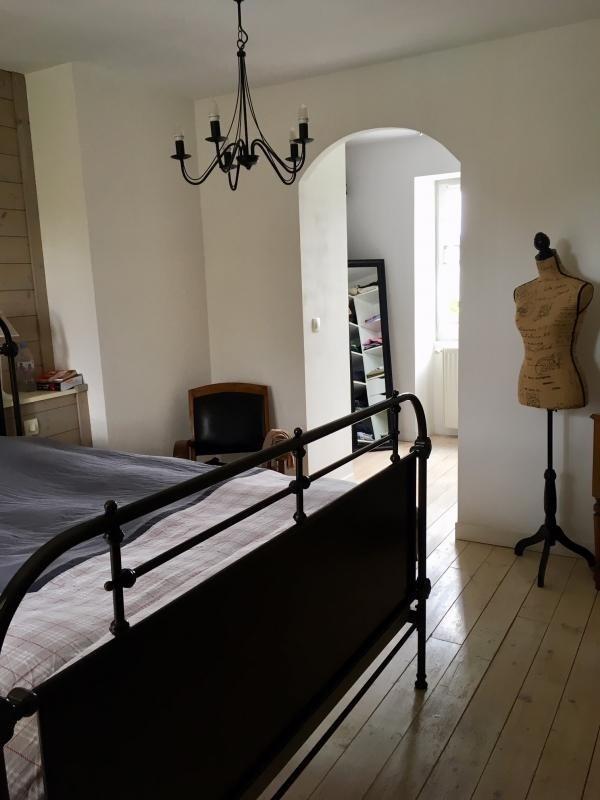 Vente maison / villa Granzay gript 259000€ - Photo 8