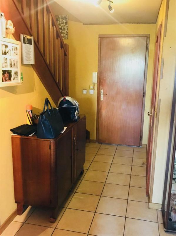 Sale house / villa Argenteuil 340000€ - Picture 13