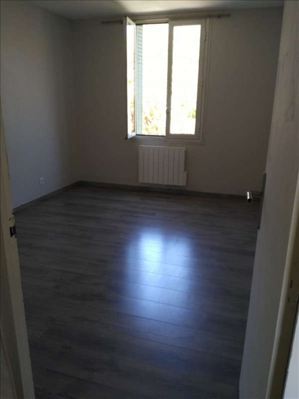 Rental apartment Nimes 775€ CC - Picture 10