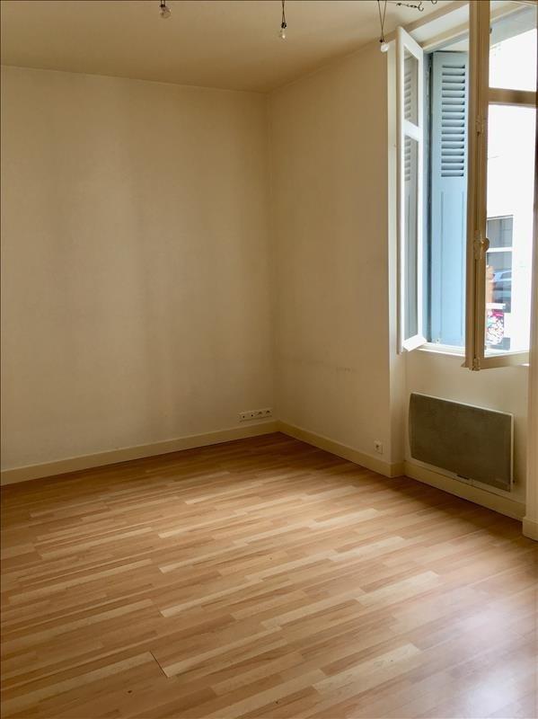 Vente appartement Nantes 97980€ - Photo 2