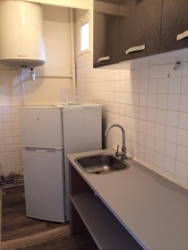 Location appartement Lisieux 320€ CC - Photo 5