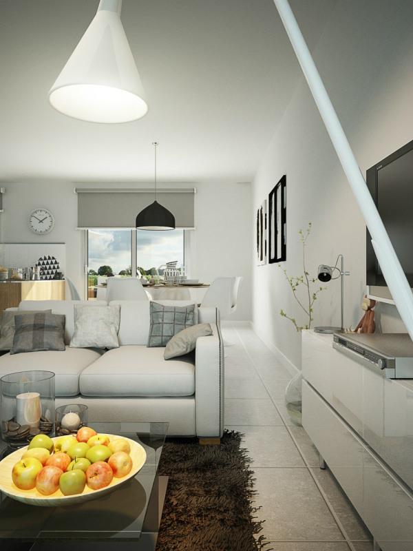 Maison  4 pièces + Terrain 229 m² Colombiers par MAISONS COTE SOLEIL