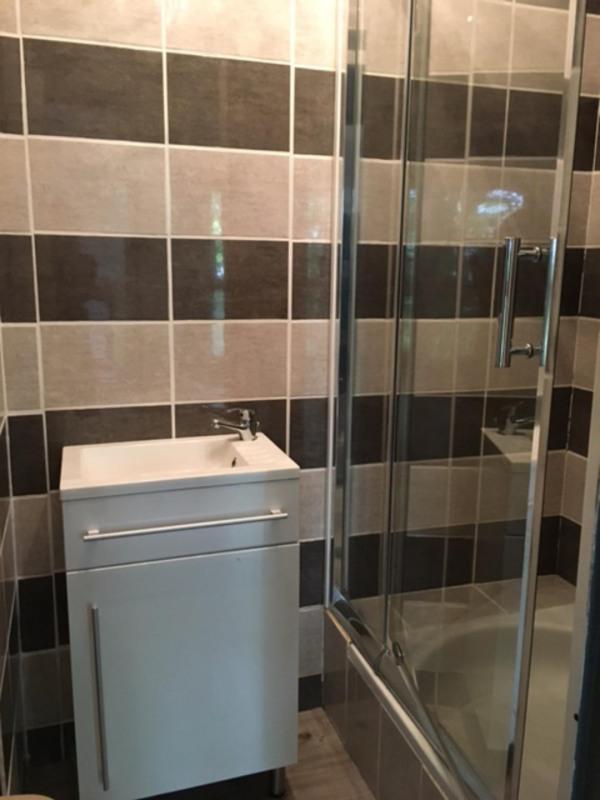 Sale apartment Châlons-en-champagne 85120€ - Picture 5