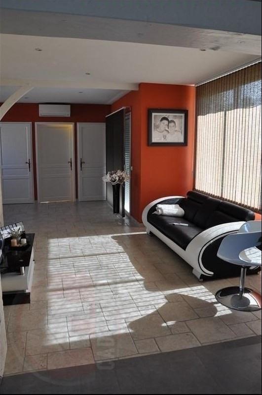 Sale house / villa Lamonzie saint martin 418000€ - Picture 5