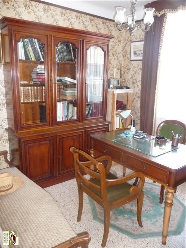 Produit d'investissement maison / villa Althen des paluds 328000€ - Photo 10
