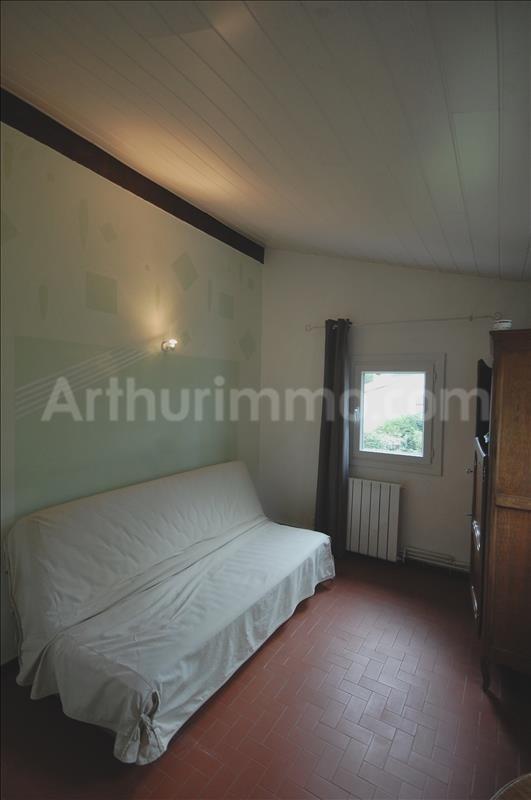 Rental house / villa Frejus 1000€ CC - Picture 9