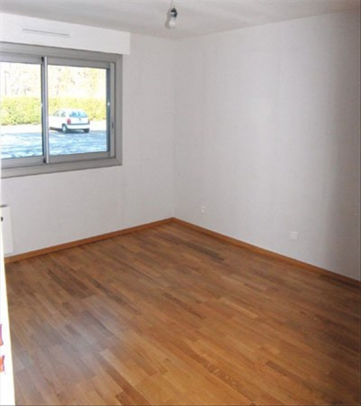 Location appartement Prevessin-moens 1465€ CC - Photo 4