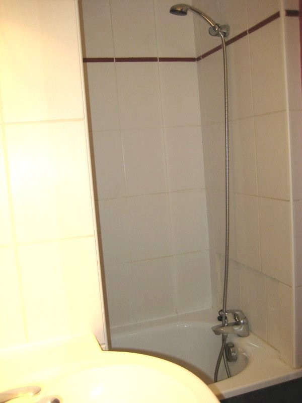 Produit d'investissement appartement Cauterets 85 600€ - Photo 7