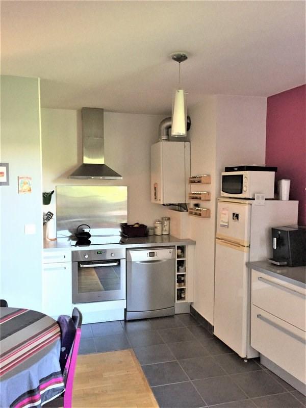 Venta  apartamento Francheville 279000€ - Fotografía 3