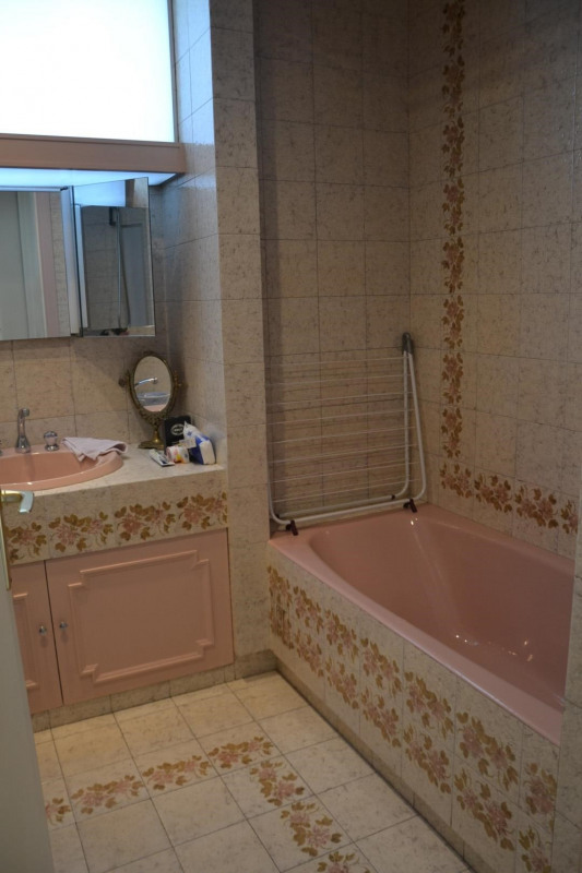 Vente appartement Colombes 480000€ - Photo 7