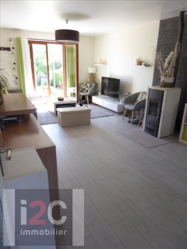 Sale house / villa Echenevex 480 000€ - Picture 5