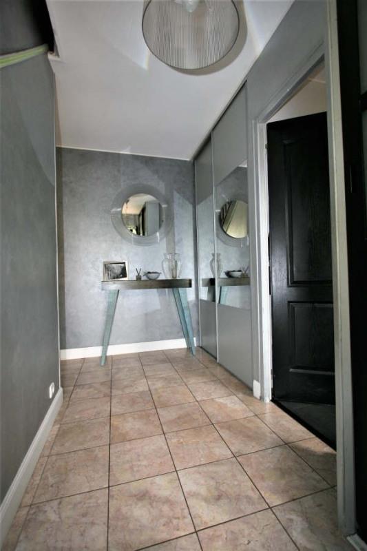 Sale house / villa Samois sur seine 415000€ - Picture 2