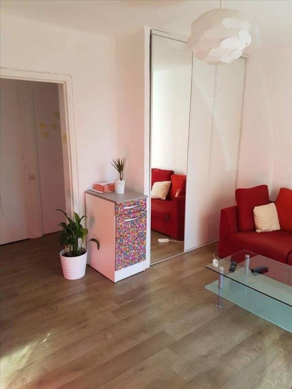 Location appartement Montpellier 733€ CC - Photo 2